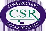 csr_logo